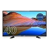 Cello C4020DVBDE 40' Full HD LED Digital TV', extra schmal