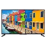 MEDION E14013 100,3 cm (40 Zoll) Full HD Fernseher (HD Triple Tuner, DVB-T2 HD, CI+, Mediaplayer, 3 x HDMI, SCART, VGA, USB)